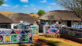Power of Investments for African Tourism Highlighted As INVESTOUR Returns