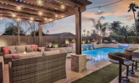 Select Vacasa Vacation Homes Added to Homes & Villas by Marriott International