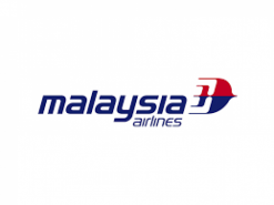 Malaysia Airlines Flies Harimau Malaya to Dubai and Manama