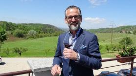 Philipp Reutener Joins Swan Hellenic as Hotel Director