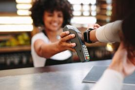 Hospitality sector revenues up 43% week on week, new data finds