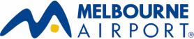 Melbourne Airport passenger performance April 2021