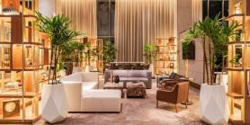 Mexico welcomes fifth JW Marriott hotel