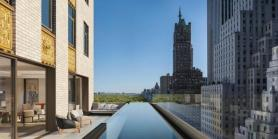 Project in focus: Aman New York