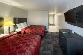 Clarion Pointe Green Bay Will Soon Welcome Guests