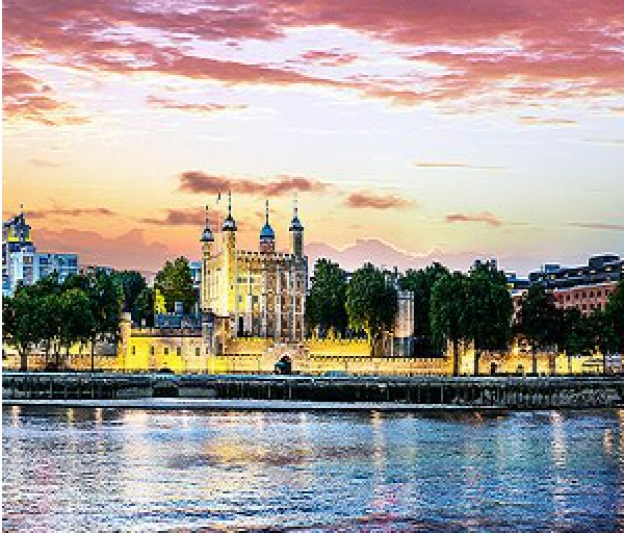VisitEngland launches next phase of domestic tourism campaign