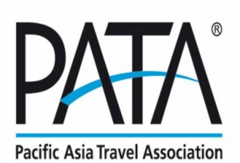 Hybrid PATA Adventure Travel Conference and Mart 2021 begins tomorrow