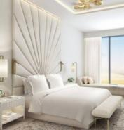 St. Regis Dubai, the Palm opens doors to guests in the Middle East
