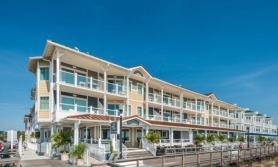 EOS Investors Acquires Bethany Beach Resort Portfolio