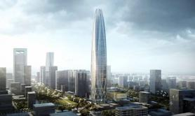 Marriott International Signs Agreement To Debut The Ritz-Carlton Brand In Ningbo
