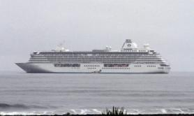 Biden signs bill that marks big news for Seattle's cruise industry