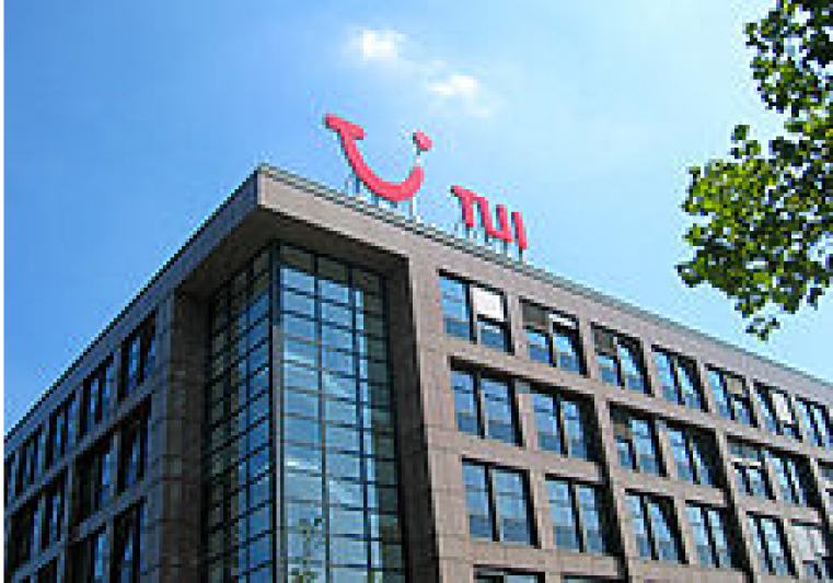 TUI Group cancels trips to amber list countries until June 27