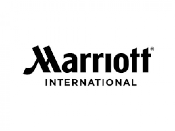 Marriott International unveils new collection for better experience
