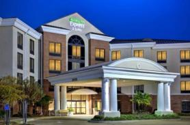 Mumford Company Completes Sale of Multiple Hotel Properties