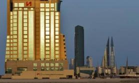 Grand Swiss-Belhotel Waterfront Seef Opens Its Doors in the Heart of Bahrain