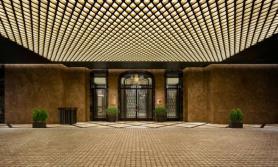 Josun Palace, a Luxury Collection Hotel, Seoul Gangnam Opens