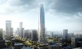 Ritz-Carlton Ningbo Hotel Coming to China in 2025