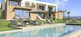 Verdura Resort Is Now Open
