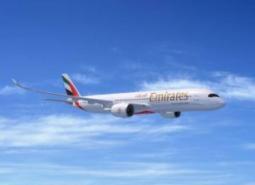Emirates Boeing 777 flies from Mumbai to Dubai with just one passenger