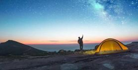 Qatar National Tourism Council launches new astro-tourism experience