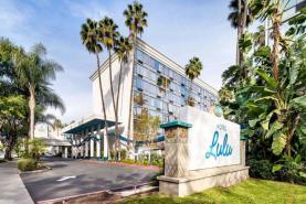 Hotel Lulu Opens In California Following Renovation And Rebranding