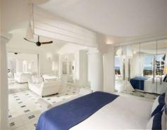 Capri Palace Jumeirah Welcomes Back Guests For The Summer Season