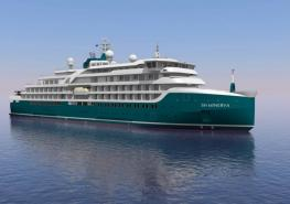 Swan Hellenic Goes with V.Ships Leisure and Oceanic