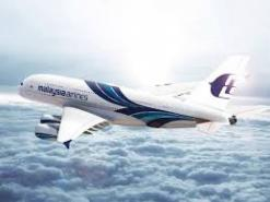 Malaysia Airlines Expands IATA Travel Pass Trial to Tokyo and Melbourne Routes