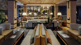 Autograph Collection hotel opens in Jackson Hole