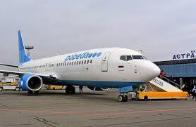 Russia will allow European flights to arrive and depart via routes that bypass Belarusian airspace