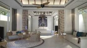 Banyan Tree set to open new property in Bali, Indonesia