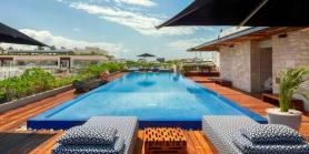 Tapestry Collection adds all-inclusive resort to portfolio