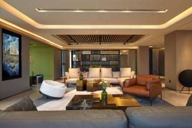 The Second IntercityHotel In Asia Opens Its Doors In Yangzhou