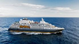 Various Expedition Cruise Brands Plan Quick Restarts