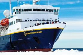 Lindblad Expeditions to Return to Iceland in July