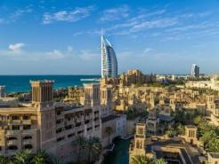 Dubai Tourism issues directive mandates for all hotels