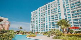 Radisson Blu shakes up Aruba with one-of-a-kind hotel