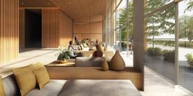 Project in focus: Hyatt Centric Kota Kinabalu, Malaysia