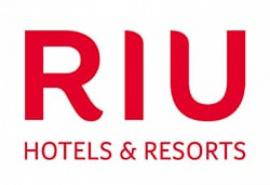 RIU Group acquires TUI's 49% stake in 19 RIU branded hotel properties