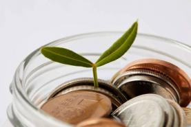 8 Challenges You'll Face When Implementing a Revenue Strategy [for Independent Hotels]