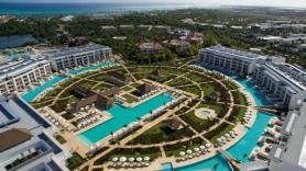 Paradisus To Reopen Paradisus Palma Real and Rebrand The Grand Reserve