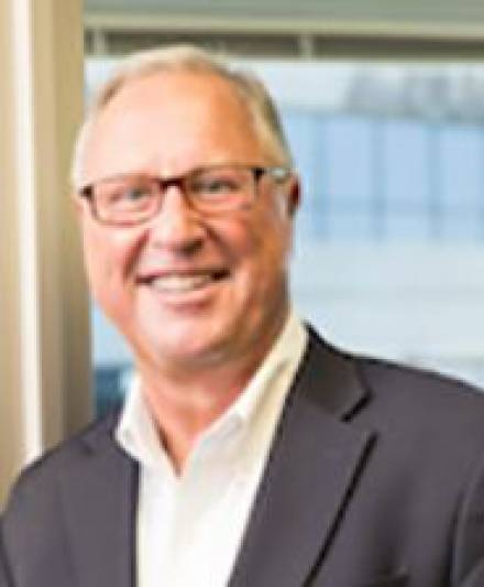 Clifford Ferrara appointed Chief Commercial Officer at Chesapeake Hospitality