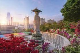 Korea Tourism Organization India to launch virtual K-Food Series