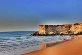 To uplift tourism, Qeshm Island to get a comprehensive plan