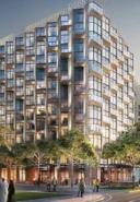 Aparthotel Adagio launches new property in Palm Jumeirah Dubai