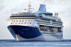 Marella Introduces New Cruise Control Hub