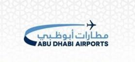 Abu Dhabi Airports completes largest solar-powered car park in the city