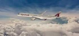 Qatar Airways set to offer new flights to the US