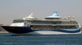 Marella Cruises launches new pre-boarding digital hub