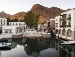 First Radisson Collection hotel in Turkey opens on the coast of the Aegean Sea in Bodrum